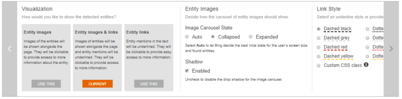The ultimate guide to using Bing Webmaster Tools – Part 5 5