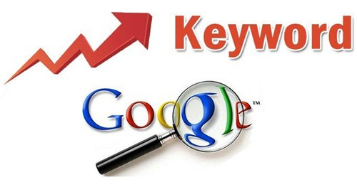 Seo Keyword 1