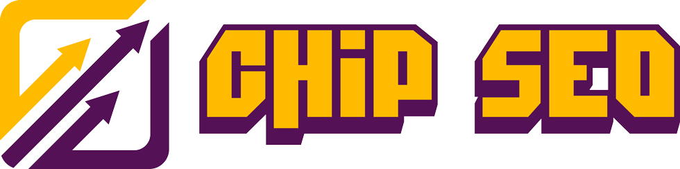 logo chipseo