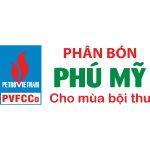 logo-Dam-Phu-My